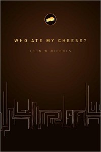 Who_Ate_My_Cheese