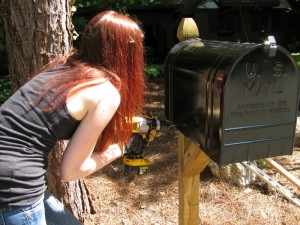 Mailbox (2)