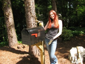 Mailbox (3)