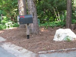 Mailbox (5)