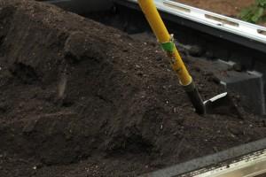 Garden Soil Low Res (1)