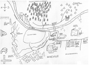 Mineville Final Map Sized Low Res