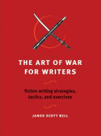 Art of War 1