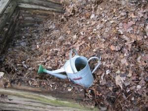 Compost 5