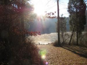 Thanksgiving Hike 2013 (16)