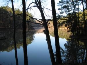 Thanksgiving Hike 2013 (9)