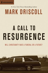 The Call To Resurgence