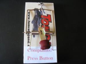 Complaint Button (2)