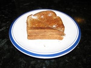 Toast (1)