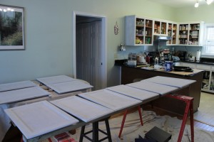 Painting Cabinets (9)