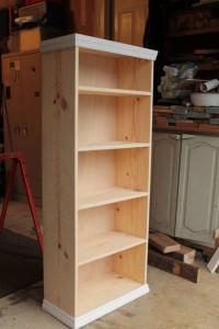 bookcase (3)