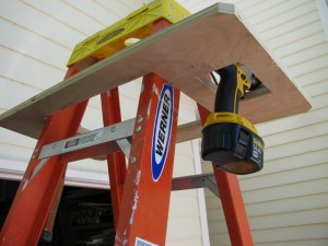 Ladder Buddy (9)