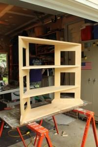 Corner Shelf (15)