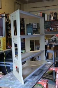 Corner Shelf (19)