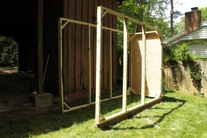 Framing the Coop (67)