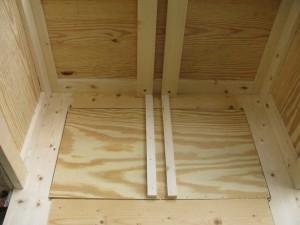 Nest Box (8)