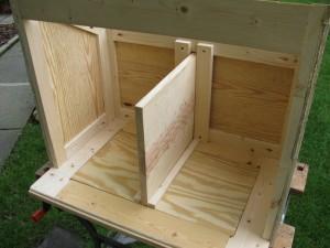 Nest Box (9)