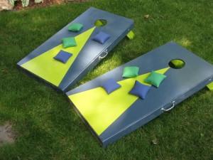 Nicholsnotes Cornhole Boards (1)