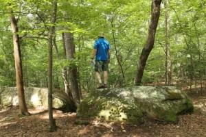 Wilkerson Nature Preserve (25)