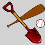 Baseball or Chores?