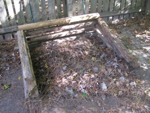 Compost Followup (7)
