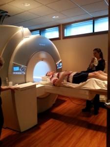 MRI 10_8_14 (2)