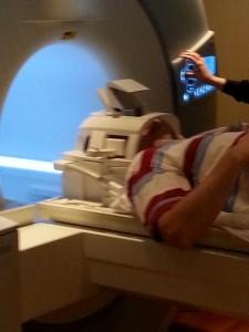 MRI 10_8_14 (5)