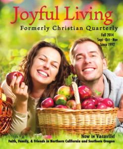 2014-Fall-Joyful-Living Cover