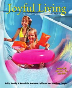 2015-Summer-Joyful-Living-Cover