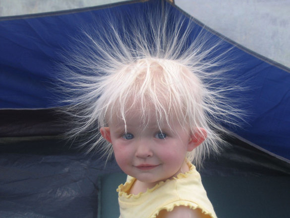 Source: http://www.radioone.fm/?news=check-out-the-main-reason-for-static-electricity-while-driving