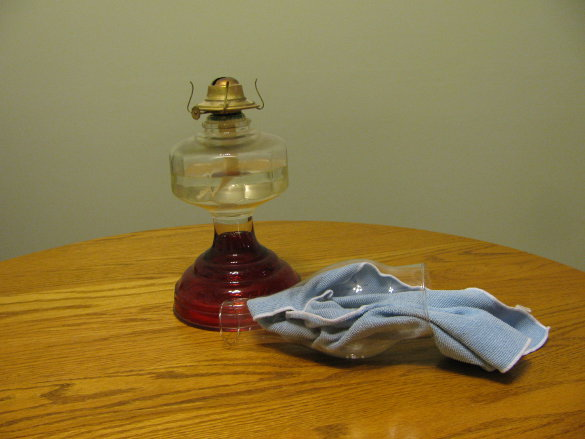 NicholsNotes Oil Lamp (6)