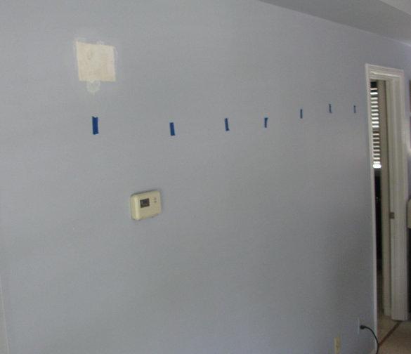 Wall of Shelves Crop 6