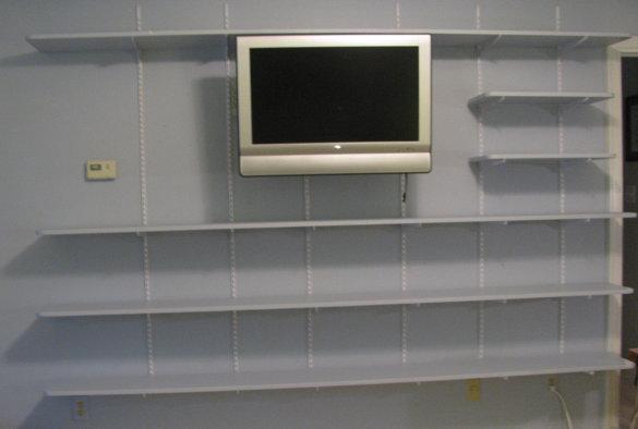Wall of Shelves Crop 9