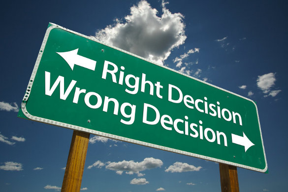 right-way-wrong-way2