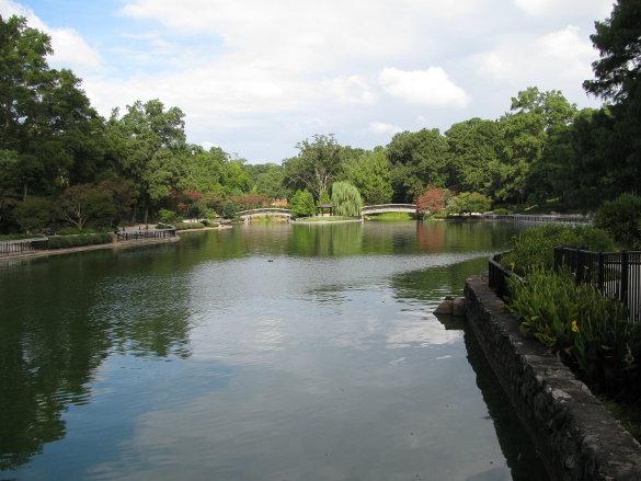 NicholsNotes Pullen Park (11)