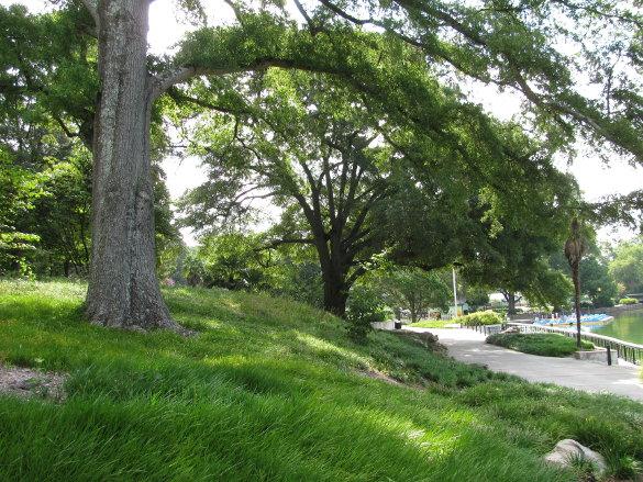 NicholsNotes Pullen Park (14)