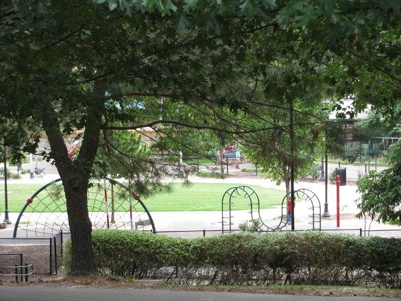 NicholsNotes Pullen Park (6)