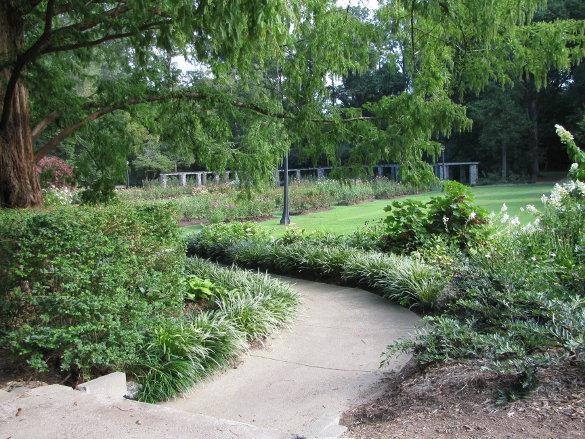 NicholsNotes Raleigh Rose Garden (10)