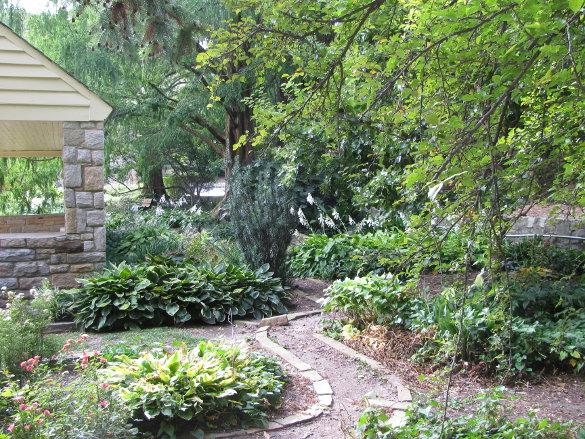 NicholsNotes Raleigh Rose Garden (7)