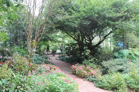 nicholsnotes-wral-gardens-oct-2016-54