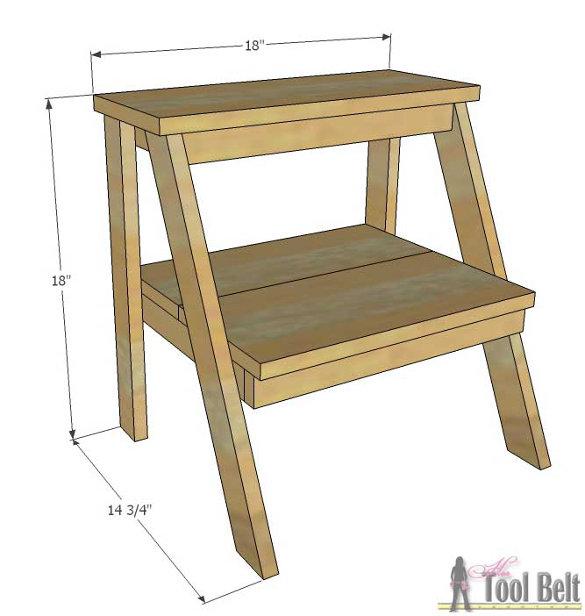 fern-step-stool-35