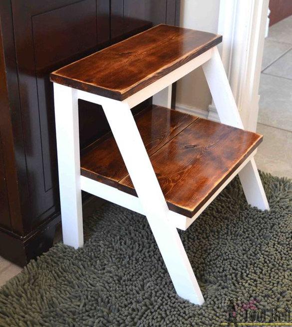 fern-step-stool-36