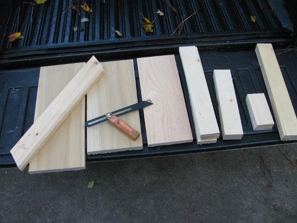 fern-step-stool-47