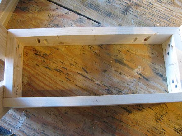 fern-step-stool-57