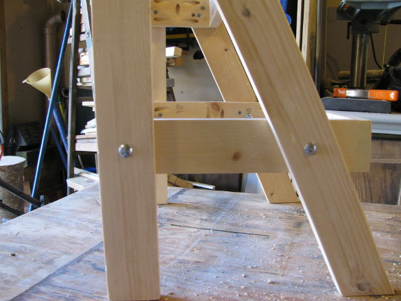 fern-step-stool-60