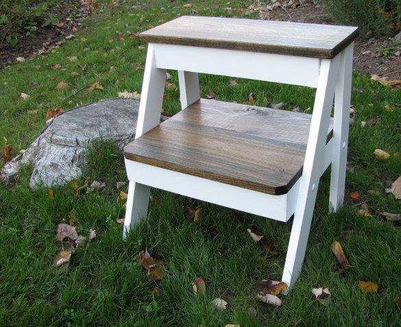 fern-step-stool-64-cropped