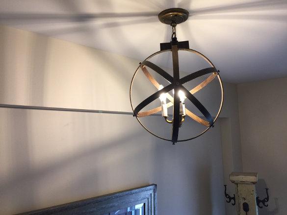 Hoop Light (1)