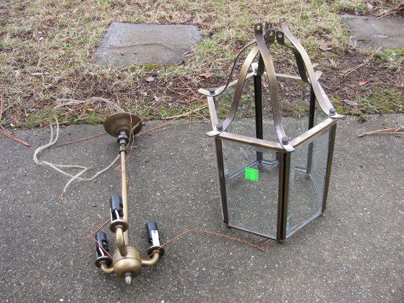 Hoop Light (15)