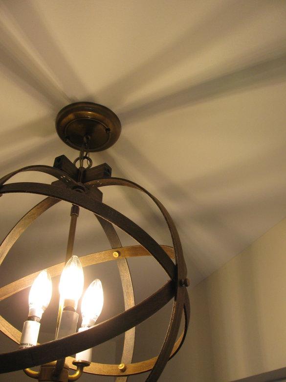 Hoop Light (2)