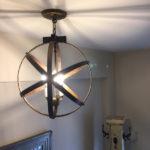 Hoop Light (3)
